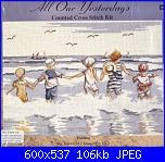 All Our Yesterdays - AOY-k1871-paddling-jpg