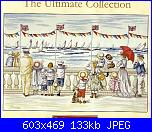 All Our Yesterdays - AOY-k3698-cowes-pic-jpg