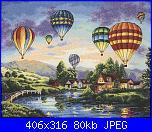 "Schemi ""Dimensions""-dimensions_35213_balloon_glow-jpg"