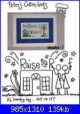 Raise the Roof - Peter's Cotton-knits-raise-roof-designs-peters-cotton-knits-jpg
