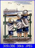 All Our Yesterdays - AOY-k-893-brothers-jpg