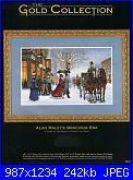 Dimensions 3821 Alan Maley's gracious era-1-jpg