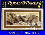 Royal Paris 9880.6418.0005 - Les Elephants-royal-paris-9880-6418-0005-les-elephants-jpg