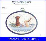 Royal Paris 6.422.21 - Les epices-royal-paris-6-422-21-les-epices-jpg
