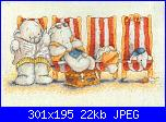 Humphrey's Corner HC02 - Family Outing-humphreys-corner-hc02-family-outing-jpg