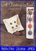Barbara & Cheryl - Leaflet 31 - A Festive Noel-barbara-cheryl-leaflet-31-festive-noel-jpg