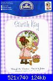 DMC BL220 61 - Sarah Kay - Trough the Windows-dmc-bl220-61-sarah-kay-trough-windows-jpg