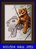 Sue Coleman - CS 312 - Cougar-sue-coleman-cs-312-cougar-jpg