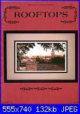 Barbara & Cheryl - Leaflet 18 - Rooftops-barbara-cheryl-leaflet-18-rooftops-jpg