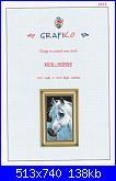 Grafiko - 6515 - Horse-grafiko-6515-horse-jpg