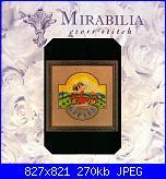 Mirabilia - MD118 - Golden Girl Apples - Dic 2011-nc-golden-girl-apples-001-jpg