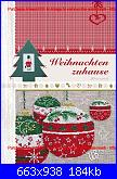 Ulrike Blotzheim Weihnachten zuhause  - dicembre 2011-weihnachten_zuhause_10001-jpg