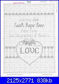 Imaginating 22 - Love never end - Marilyn Clark - 1987-love-never-ends-1-jpg