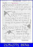 Imaginating 22 - Love never end - Marilyn Clark - 1987-love-never-ends-3-jpg