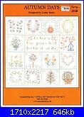 Imaginating 2520 - Autumn Days - Cathy Bussi - 2008-0-jpg