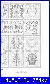Imaginating 2520 - Autumn Days - Cathy Bussi - 2008-2-jpg