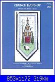 Imaginating 2523 - Church Hang up - Diane Arthurs - 2008-2523_page_1-jpg