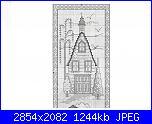 Imaginating 2523 - Church Hang up - Diane Arthurs - 2008-2523_page_2-jpg
