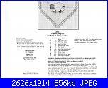Imaginating 2523 - Church Hang up - Diane Arthurs - 2008-2523_page_3-jpg