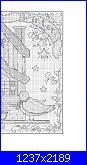Imaginating 2557 - Winter Songbird - Gail Bussi - 2008-imaginating-2557-winter-songbird-2-jpg