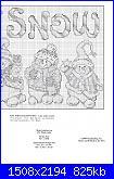 Imaginating 2559 - Snow Babies - Ursula Micheal - 2008-imaginating-2559-snow-babies-3-jpg