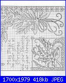 Imaginating 2564 - Gift of Christmas - Diane Arthurs - 2008-imaginating-2564-gift-christmas-2-jpg