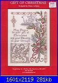 Imaginating 2564 - Gift of Christmas - Diane Arthurs - 2008-imaginating-2564-gift-christmas-jpg