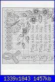 Imaginating 2629 - Brighter Tomorrows - Diane Arthurs-imaginating-2629-brighter-tomorrows-1-jpg