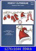 Imaginating 2733 Holiday clothesline - Diane Arthurs -2011-1-jpg