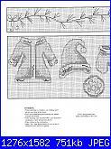 Imaginating 2733 Holiday clothesline - Diane Arthurs -2011-2-jpg