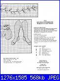 Imaginating 2733 Holiday clothesline - Diane Arthurs -2011-4-jpg