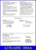 Imaginating 2733 Holiday clothesline - Diane Arthurs -2011-5-jpg