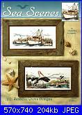 Jeanette Crews Designs 1278 - Sea Scenes - Country Thread-jeanette-crews-designs-1278-sea-scenes-country-threads-jpg