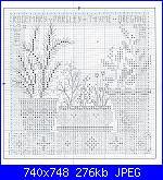 Mill Hill - MH 14-8104 Herb Garden-0e2ef804fb86-jpg