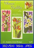Jeanette Crews Designs 1292 - Bloomin' Buddies-jeanette-crews-designs-1292-bloomin-buddies-jpg