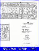 Imaginating 1990 - Diane Arthurs - Cardinal Blessings-95979092_large_3-jpg