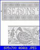 Imaginating 1990 - Diane Arthurs - Cardinal Blessings-95979090_large_2-jpg
