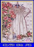 Bucilla 42692 - Christening Gown-bucilla-42692-christening-gown-jpg