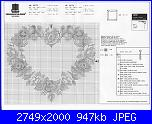 OOE Design Oehlenschlager 65175-ooe-2-jpg