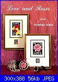 Heritage - Love and Roses - 1988-heritage-love-roses-1988-jpg