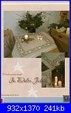 Tanja Franz - In Dolce Jubilee-dolce-jubilee-jpg