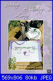 Tanja Franz - Stitching Quilting Loving-cover-jpg