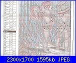 Dimensions 35216 - Beach Babies-2-jpg