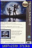Dimensions 35296 - Twilight Silhouette-01-jpg