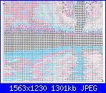 Dimensions 35296 - Twilight Silhouette-04-jpg
