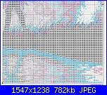 Dimensions 35296 - Twilight Silhouette-06-jpg