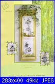 Ulrike Blotzheim UB Design n. 402 Ein Hauschen im Grunen-31-jpg