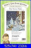 Adele Welsby - One Snowy Night - 2000-adele-welsby-one-snowy-night-jpg