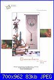 Ulrike Blotzheim -  UB Designs 763 - Beerenhertz im Winter - 2007-ub-design-beerenherz-im-winter-jpg