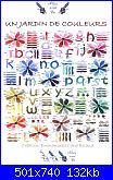 Alice&Co - Creation Emmanuelle Carré Briand - Un Jardin De Couleurs-creation-emmanuelle-carr-briand-un-jardin-de-couleurs-jpg